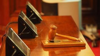 Изправят пред съда младеж, откраднал кутия с дарения