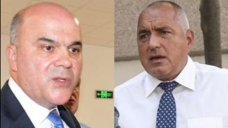 Политолог: Явно между Борисов и Петков се е натрупало напрежение, което доведе до оставката на последния