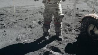 В близките пет години ще има полет до Луната, смята руски космонавт
