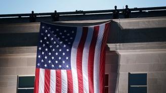 САЩ искат да сключат споразумение за контрол на въоръженията с Русия и Китай