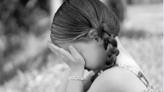 Криминално проявен блудства с 8-годишно момиче