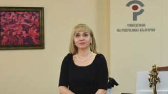 Диана Ковачева ще се срещне с протестиращи заради пътя Ардино - Кърджали