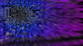 ФБР: Хакери могат да ви наблюдават през камерите на смарт телевизори