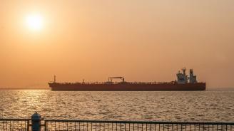 САЩ налагат санкции на шест венецуелски петролни танкера