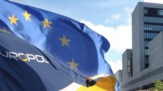 Европол със стряскащи данни: 50% е увеличението на детската порнография