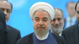 Иран: Оставаме готови за дискусия със САЩ
