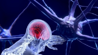 Лекуват болести с изкуствени неврони