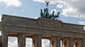 Берлин напъди руски дипломати