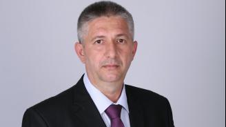 Административен съд-Благоевград потвърди избора на кмет на община Кресна