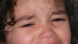Румънци изнасилвали децата си, за да забавляват американци