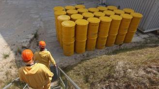"""Росатом"" ще доставя ядрено гориво на АЕЦ ""Козлодуй"" до 2025 г."