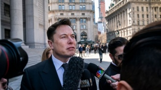 Съд в САЩ започна разглеждането на иск за клевета срещу Илон Мъск