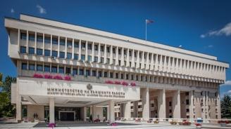 МВнР: Русия обяви за персона нон грата български дипломат