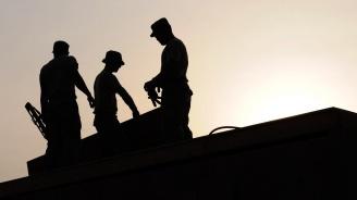 Всеки зает създава 21.5 лв. БВП за един отработен час