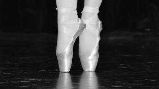 Избягал затворник уби 20-годишна балерина в Турция
