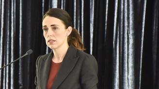 Новозеландският премиер си поставя за цел да ограничи насаждането на омраза