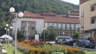 И в Петрич искат по - високи данъци