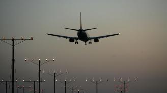 Белгия: Трябва да се храним и да летим по-малко