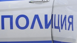Констатираха редица нарушения при проверки на търговски обекти