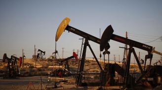 Русия изнася повече петрол, но за по-малко пари