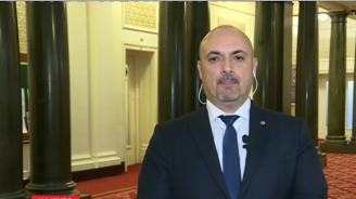 ВМРО: Законът за социалните услуги трябва да се отложи с 6 месеца, за да изчистим всички спорни точки