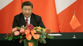 Китай отговори на НАТО: Миролюбива държава сме