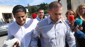 """Шефът на """"ТАД груп"""" остава за постоянно в ареста"""