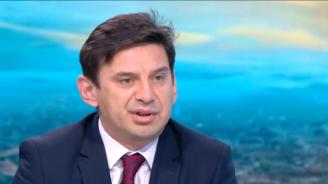Халил Летифов за субсидиите: Видяхме политическото лицемерие в целия му блясък