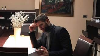 Фандъкова покани бившия министър Кристиан Кръстев за зам.-кмет по транспорта на София