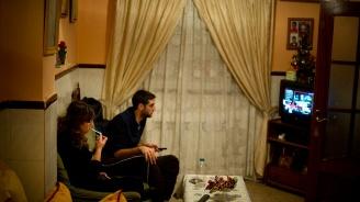 Наш сънародник в Испания пред ''El Pais'': Безработен съм, но тук ми харесва
