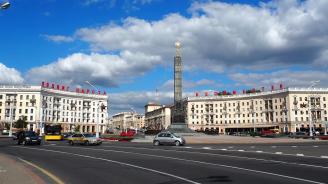 Ще стане ли Беларус част от Русия