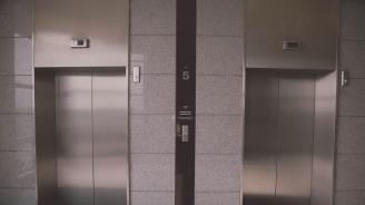Разсеян посетител в хотел загина, след като падна в асансьорна шахта