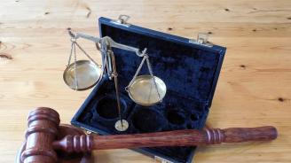 """Ключов свидетел даде показания по делото """"Рекет"""" срещу Катица Янева"""