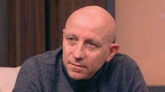 Ивайло Пенчев: Хората трябва да носят отговорност за своите пари
