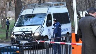 Пловдивски охранител почина след скандал в заведение