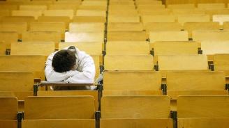 Писателката Мария Лалева: Училището убива емоцията на децата