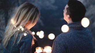 Това са най-ефикасните реплики за запознанство с мъж