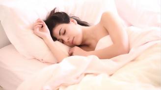 Твърде малко или твърде много сън води до сърдечен пристъп