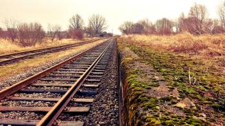 Влаковете между Кърджали и Димитровград не се движиха повече от 12 часа