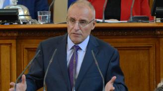 Шефът на БНБ: Икономическият растеж в България е един от най-високите в ЕС