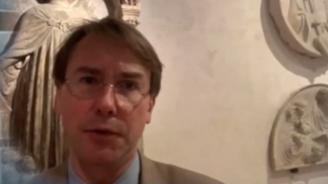 Венецианската комисия: Главният прокурор е изключително влиятелен спрямо останалите
