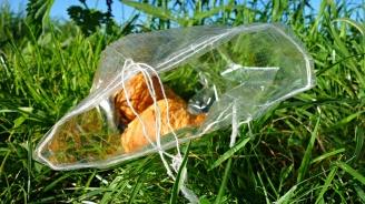 Над 300 000 тона храна се изхвърля годишно в Хърватия