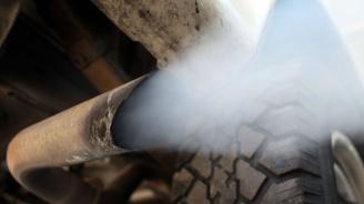 Опасно мръсен въздух в Сараево