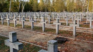 Война между погребалните агенции в Стара Загора