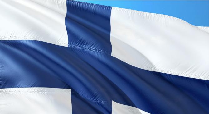 34-годишна министърка е номинирана за премиер на Финландия