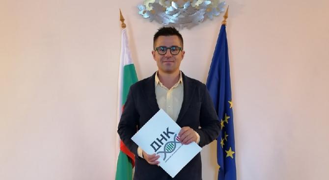 Андрей Арнаудов от ДНК: Бизнесът има интерес да създаде по-гъвкави условия за младите родители