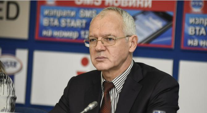 Васил Велев за Мариците: Само за година ще надплатим 700 млн. лв.