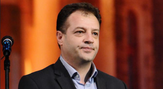 Даниел Панов разкри какви ще са предизвикателствата пред местната власт в следващите 4 години