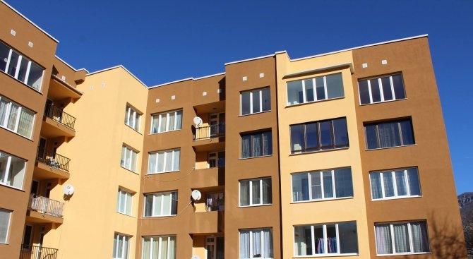 В Попово са разяснени възможностите за кандидатстване в третия етап на програмата за енергийна ефективност
