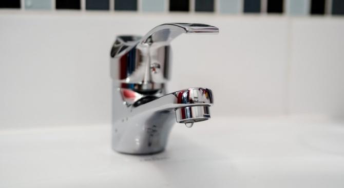 Ясни са виновните за водния режим в Перник